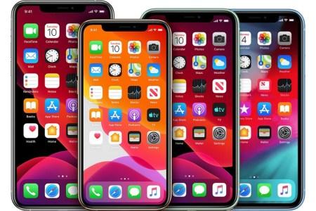 Куо: 6,1-дюймовый iPhone 12 окажется самым популярным в линейке — на него придется 40-45% от продаж всей серии