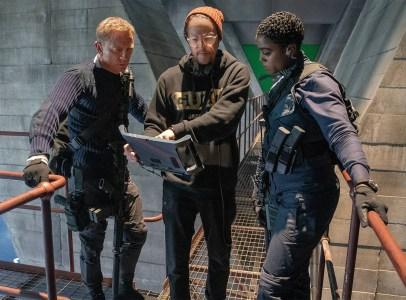 Продюсеры бондианы рассматривали возможность продать фильм «Не время умирать» стриминговым сервисам за $600 млн