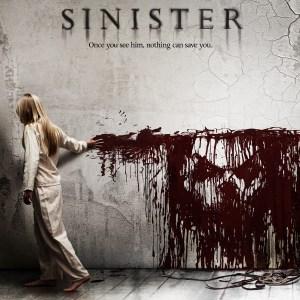 Исследователи определили самые страшные фильмы ужасов на основе скачков пульса зрителей, в лидерах «Синистер», «Астрал» и «Заклятие»