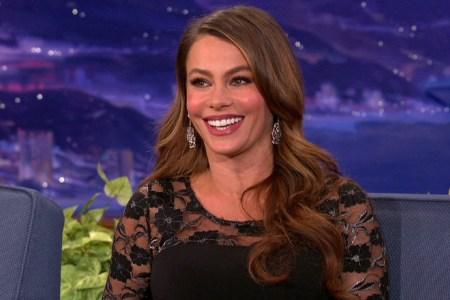 Рейтинг самых высокооплачиваемых актрис 2020 года возглавили София Вергара, Анджелина Джоли и Галь Гадот