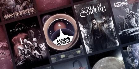 Steam анонсировал первый «Фестиваль цифровых настольных игр» (21-26 октября)