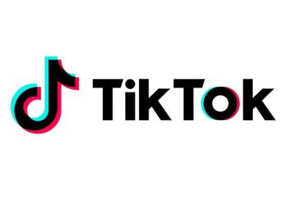 Sony Music открывает свой каталог для сообщества TikTok
