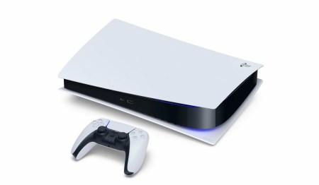 Владельцы PS5 массово жалуются на шум от самопроизвольного раскручивания дисков в приводе