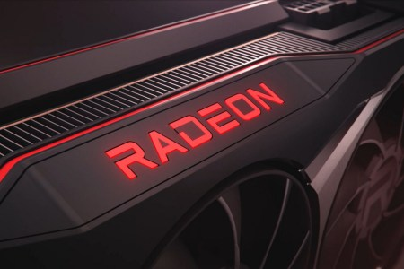 Видеокарты AMD Radeon RX 6000 получат поддержку API трассировки лучей Microsoft DXR и Vulkan, но не проприетарных стандартов