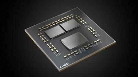 Материнские платы с чипсетами X470 и B450 получат официальную поддержку CPU AMD Ryzen 5000 лишь в январе, а поддержка Smart Access Memory так и останется неофициальной