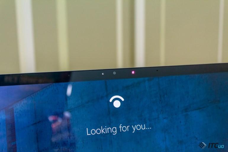 Обзор ноутбука-«трансформера» ASUS ZenBook Flip S UX371EA