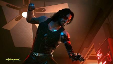 Разработчики Cyberpunk 2077 в последнем выпуске Night City Wire подробно рассказали о Джонни Сильверхэнде, музыке и многом другом