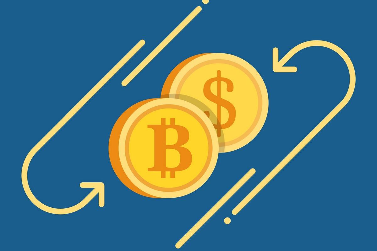 Bitcoin поднялся выше отметки $14 тыс. второй раз меньше чем за неделю. Столько криптовалюта не стоила с января 2018 года