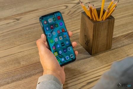 Qualcomm подтвердила получение лицензии США на продажу чипов 4G компании Huawei, находящейся под санкциями