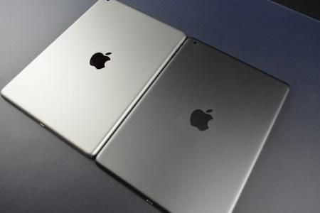 Главу службы безопасности Apple обвинили в намерении «задобрить» полицию 200 планшетами iPad для получения разрешений на скрытное ношение оружия