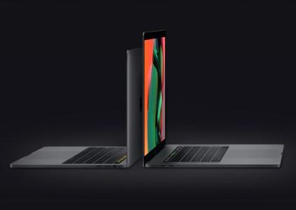 Обновление macOS Big Sur «окирпичивает» старые модели MacBook Pro