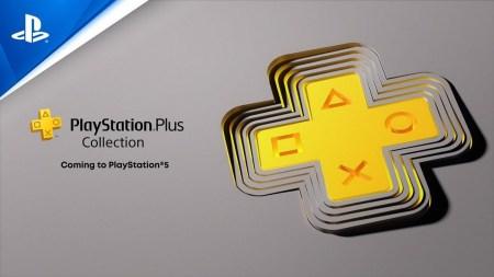 Sony блокирует аккаунты PSN и консоли PS5 пользователей, раздающих пропуска к PS Plus Collection