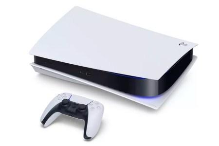 Sony не исключает добавления PS5 нативной поддержки 1440p в будущем — если будет достаточный спрос
