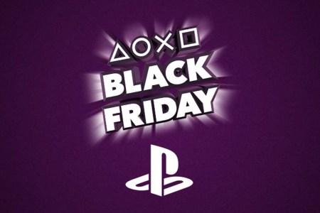В PS Store началась крупная распродажа к «Черной пятнице» — со скидками на The Last of Us Part II, Watch Dogs: Legion, DOOM Eternal и Ghost of Tsushima