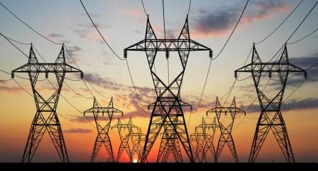 В Минэнерго предупредили о неизбежном повышении тарифов на электроэнергию для населения