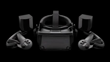 Недельный рейтинг Steam второй раз подряд возглавил Cyberpunk 2077, на втором месте — Valve Index VR Kit с Half-Life: Alyx [23-29 ноября]
