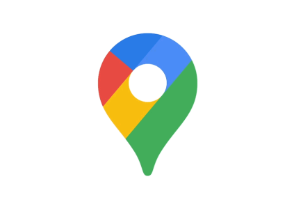 Google анонсував низку покращень Карт, які допоможуть українцям впоратися з пандемією