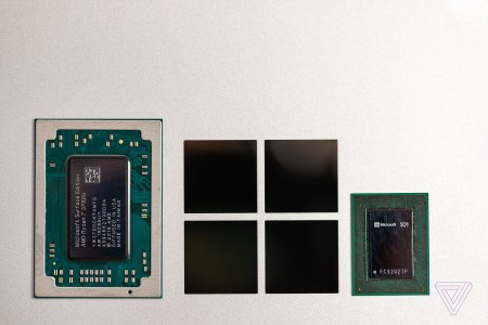 Bloomberg: Microsoft разрабатывает собственные процессоры ARM для серверов и потребительской линейки Surface