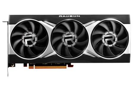 Radeon RX 6800 и Radeon RX 6800 XT поступили в продажу в Украине по цене от 30 499 гривен
