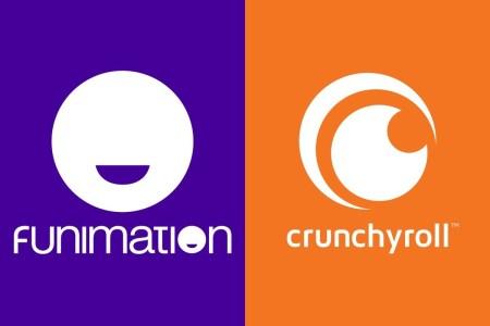 Sony выкупает онлайн-кинотеатр Crunchyroll у AT&T за 1,2 миллиарда долларов
