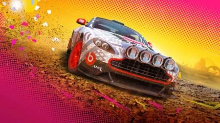 EA перебила сделку Take-Two и Codemasters, предложив за разработчика гоночных серий GRID и Dirt больше (1,2 миллиарда долларов)