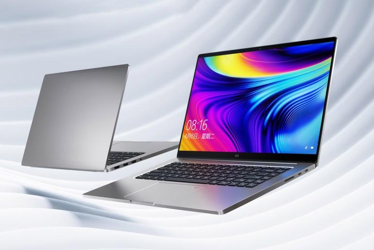 11 и 10 поколение: популярные ноутбуки на платформе Intel