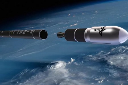 Firefly Aerospace подписала контракт на четыре запуска с Adaptive Launch Solutions