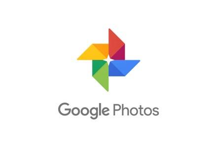 Google Photos позволит придавать 3D эффект обычным 2D фотографиям