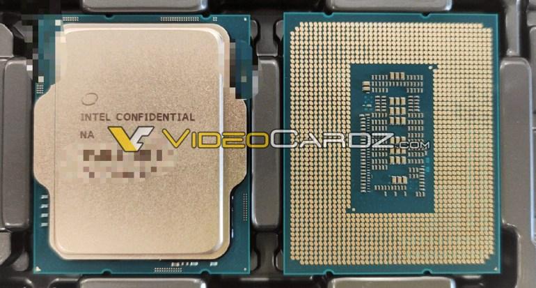 В базе данных Geekbench замечен 16-ядерный процессор Intel Alder Lake-S с поддержкой 24 потоков инструкций: результат не впечатляет
