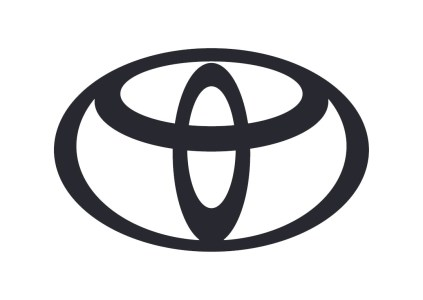 Глава Toyota распространяет дезинформацию об электромобилях и выступает против инициативы властей по запрету продаж бензиновых автомобилей