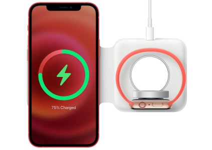 Apple MagSafe Duo Wireless Charger finally goes on sale for $ 129