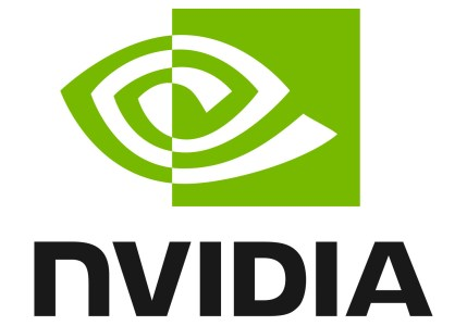 GPU NVIDIA AD102 (Lovelace) может получить до 18432 CUDA ядер – на 71% больше, чем в GA102 (Ampere)