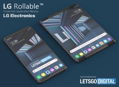 Мобильное подразделение LG двадцать второй квартал подряд терпит убытки и компания затеяла реорганизацию — сосредоточатся на флагманах, а модели попроще отдадут на аутсорсинг