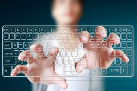 В Топ-1000 лучших IT-аутсорсеров мира попала сразу 61 украинская компания
