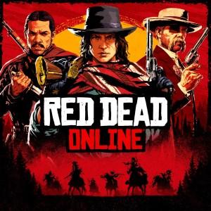 Игра Red Dead Online поступила в продажу, в Steam и EGS она стоит всего 155 грн [трейлер]