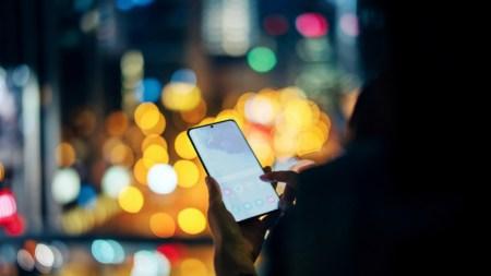 Samsung совместно с Intel достигла пропускной способности 305 Гбит/с на ядре автономной сети 5G SA
