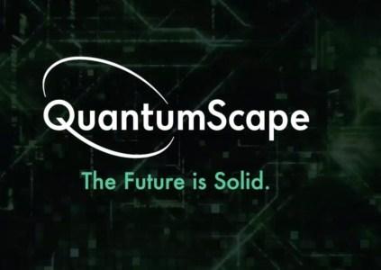 QuantumScape анонсировала твердотельные батареи, которые сооснователь Tesla назвал «крупным прорывом»