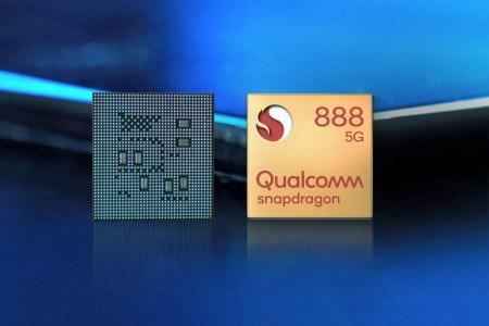 Qualcomm раскрыла все подробности Snapdragon 888 — техпроцесс 5-нм Samsung 5LPE, трехкластерный CPU с суперядром Cortex-X1 и встроенный модем 5G