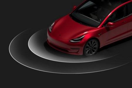 В автомобилях Tesla теперь можно играть в The Battle of Polytopia и воспроизводить через внешние динамики самые разные звуки (в том числе 🐐, 🐍 🎷 и 💨)