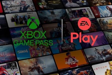 Давайте уже после Нового года. Запуск EA Play в Xbox Game Pass на ПК задерживается до 2021 года