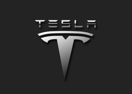 Tesla подала в суд на бывшего сотрудника и обвиняет его в краже критического ПО по автоматизации процессов из её системы WARP Drive