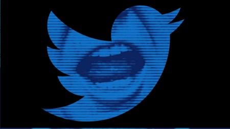 Twitter навсегда заблокировал аккаунт Дональда Трампа, а также отражает его попытки обойти бан
