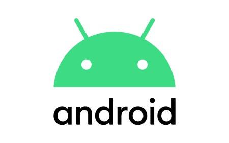 В Android появится функция Hibernation, которая позволит уменьшить размер неиспользуемых приложений