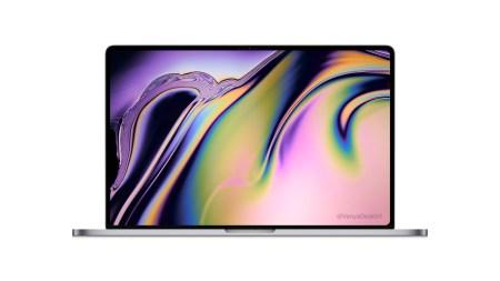 MacBook Pro 2021 лишатся Touch Bar, вернут MagSafe и большее количество портов, сообщают инсайдеры
