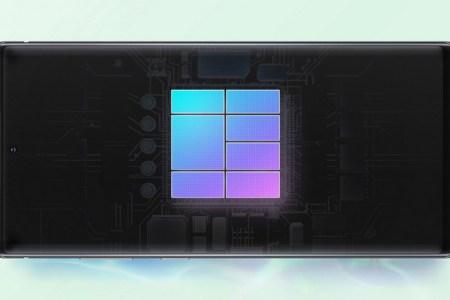 Результаты Exynos с GPU Radeon в GFXBench — в этих тестах SoC Samsung до двух раз быстрее Apple A14 Bionic