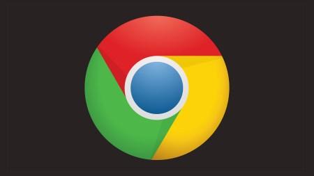 Chrome теперь автоматически скрывает содержимое веб-уведомлений при совместном доступе к экрану