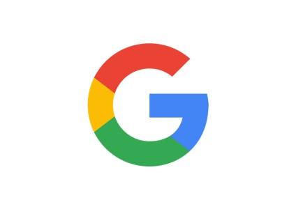 Google трансформирует некоторые свои офисы в центры вакцинации от COVID-19