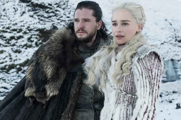"""HBO Max: У сервиса уже 40 млн подписчиков в США, в разработке сериалы по вселенным """"Harry Potter"""" и """"Game of Thrones"""" (плюс новый трейлер премьер 2021 года)"""