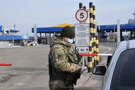 «Новость», что полиция подключилась к базе таможни и начала выписывать «евробляхерам» крупные штрафы, на самом деле не новость (уже давно так)