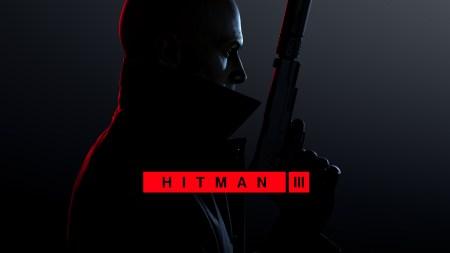 Hitman 3: занавес! Или антракт?